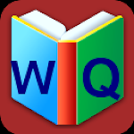 Kurdish Dictionary - WQFerheng 4.3
