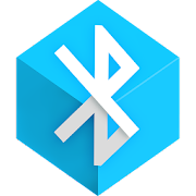 App Bluetooth App Sender APK for Windows Phone