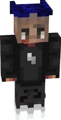 Xxxtentacion Minecraft Skins : xxxtentacion, minecraft, skins, Minecraft, Skins, Xxxtentacion, Harbolnas