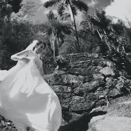 Wedding photographer Rodrigo Reis (rodrigoreis). Photo of 17.07.2015