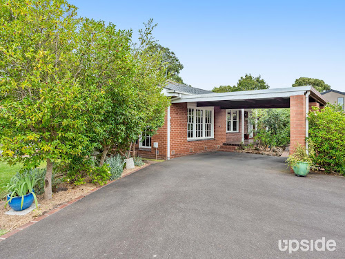 Photo of property at 42 Overport Road, Frankston South 3199