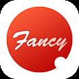 HD Wallpaper-Fancy Lock Screen icon