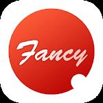 HD Wallpaper-Fancy Lock Screen v6.2.4