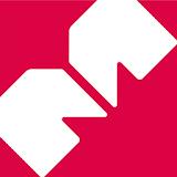 MOJ M file APK Free for PC, smart TV Download