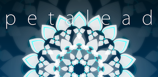 petalead 2 - dive,grow,explore game (apk) free download for Android/PC/Windows screenshot