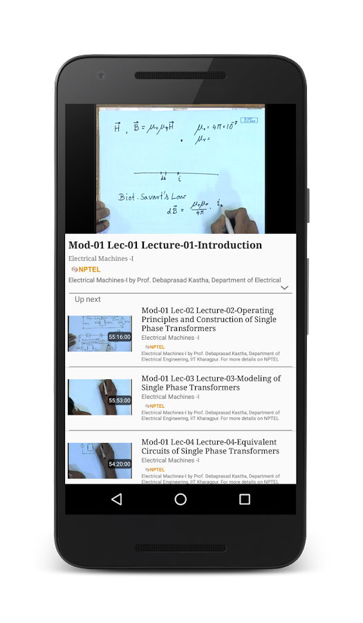 livincellular - Blog