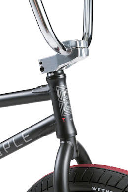 We The People 2021 Trust CS BMX Bike alternate image 9