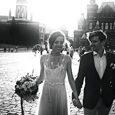 Wedding photographer Aleksandr Grebenev (Nikonor43). Photo of 26.06.2015