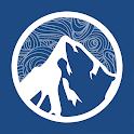 Powell River icon