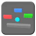 Break-VR-Out 3D Brick Breaker icon