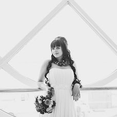 Wedding photographer Vanyog Erokhin (ErokhinVania). Photo of 11.09.2013