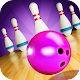 Strike Bowling Master 2019 Download on Windows