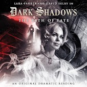 6: The Path of Fate (Audiodrama Unabridged)