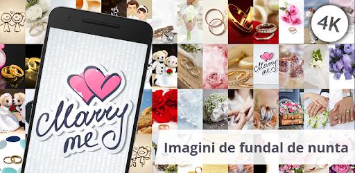 Imagini De Fundal De Nunta Aplicații Pe Google Play