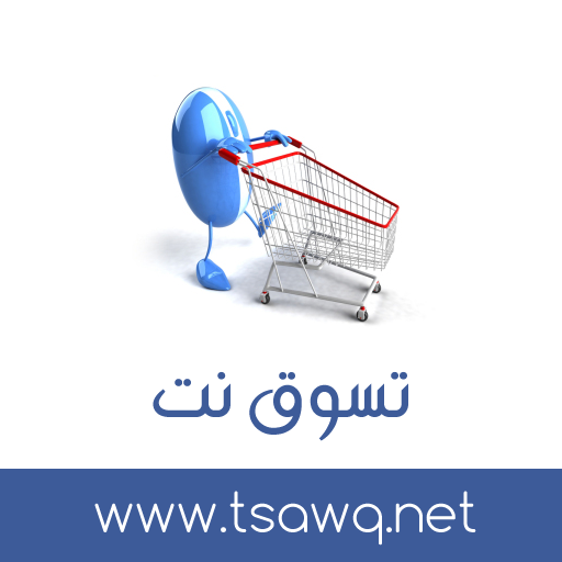 tsawq net file APK for Gaming PC/PS3/PS4 Smart TV