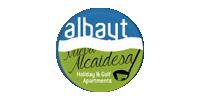 Apartamentos Albayt Nueva Alcaidesa | Web oficial | San Roque