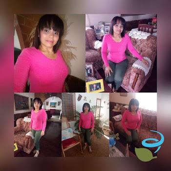 Foto de perfil de lili42