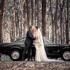 ช่างภาพงานแต่งงาน Nenad Ivic (civi) ภาพเมื่อ 22.04.2019