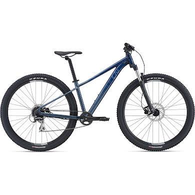 "Liv By Giant 2021 Tempt 2 Sport Mountain Bike - 29"""