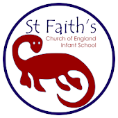 St Faith's CE Infant School