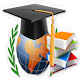 Download Pratik İngilizce Konuşma For PC Windows and Mac