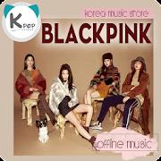 BlackPink Offline Music - Kpop