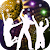 Disco Light Colorful - Dance Club Flashing Lights file APK Free for PC, smart TV Download
