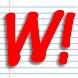 Wordventure! - Androidアプリ
