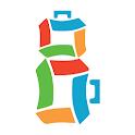 Bag2shop icon