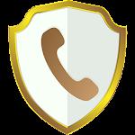 Numler - Caller ID & Blocker 3.2.0