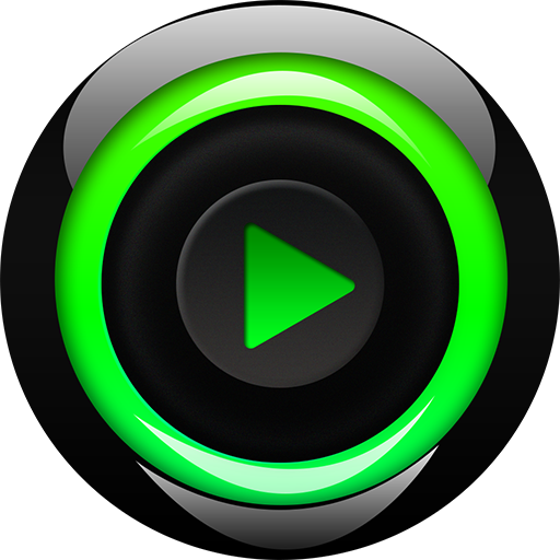 Baixar video player for android