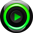 video player for android apk
