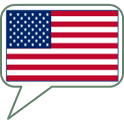 SVOX US English Grace Voice icon