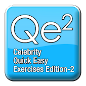 QE2 2nd Edition