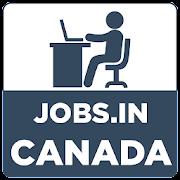Canada Jobs - Job Search