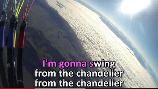 KARATUBE - best karaoke from Youtube 2.18.08.29 screenshots 5