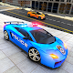 Mexican Traffic Police Car Chase Simulator 2020 Download for PC Windows 10/8/7