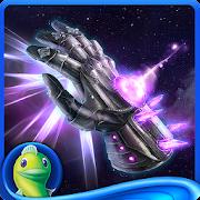 Download Game Eternal. Crystal Sphere (Full) APK Mod Free