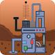 Compret 2: clicker, oil, oil simulator