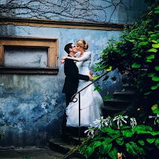 Fotógrafo de casamento Kai Fritze (kajulphotograph). Foto de 28.10.2014