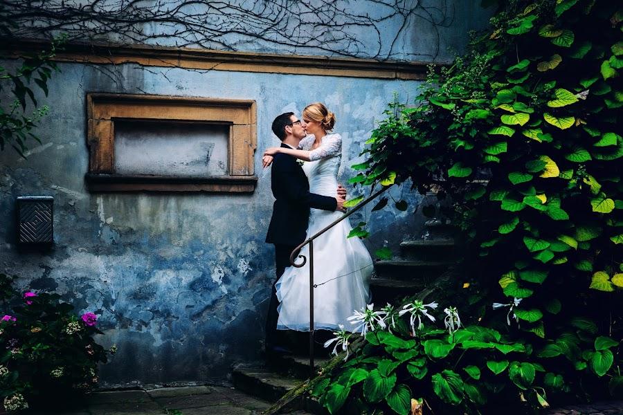 Hochzeitsfotograf Kai Fritze (kajulphotograph). Foto vom 28.10.2014
