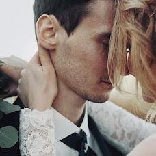 Wedding photographer Olexiy Syrotkin (lsyrotkin). Photo of 15.02.2018