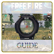 New Guide For Free-Fire