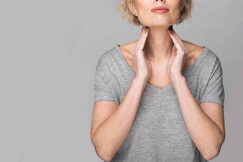 Щитовидная железа и бесплодие: результаты анализов расшифровка
