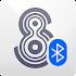 Music Flow Bluetooth 0.6.2