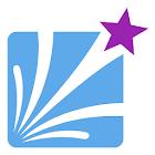 CRRL Mobile icon