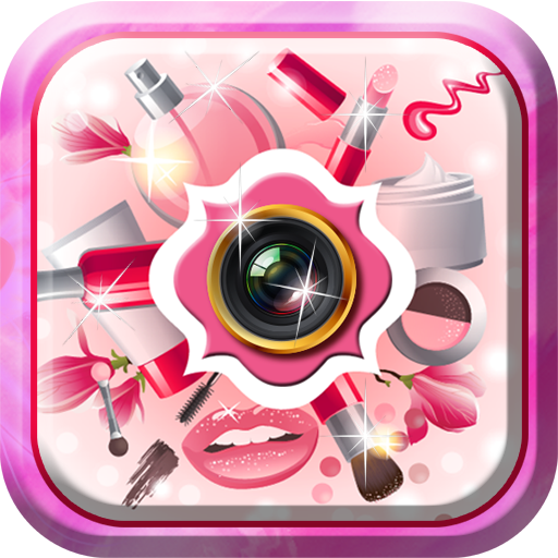 Beauty Photo Camera