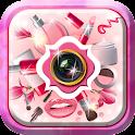 Beauty Photo Camera icon