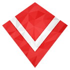 Vibion Widgets icon