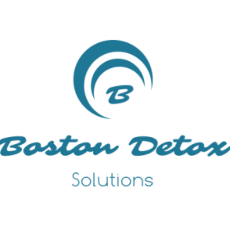 Boston Detox Solutions - Addiction Treatment Placement